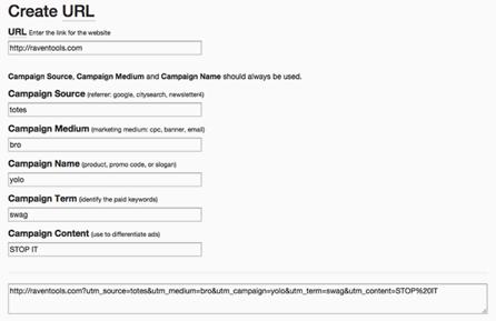 raven-url-builder-for-google-analytics1.png