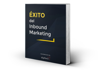 exito-inbound-ebook-7