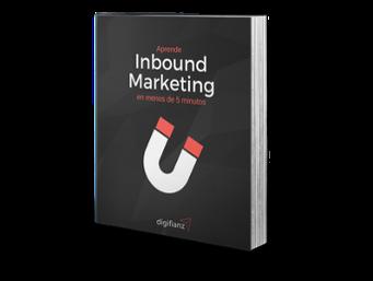 inbound-ebook-5