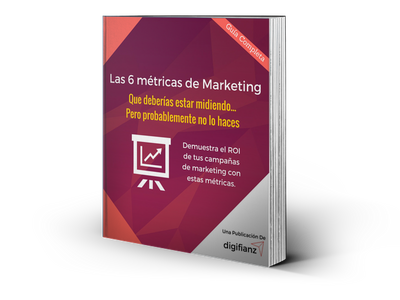 las-6-metricas-de-marketing-ebook-_solo.png