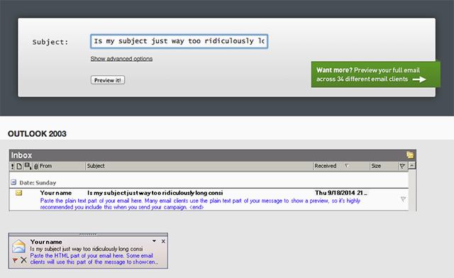 subject-line-checker-screenshot1.png