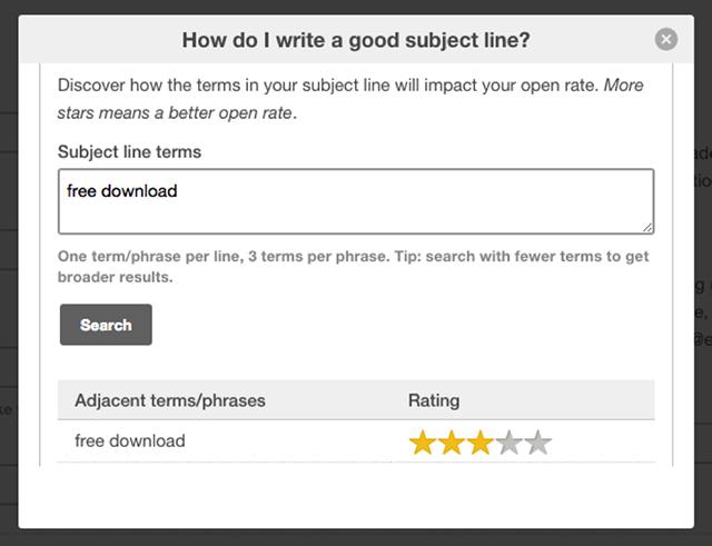subject-line-researcher-screenshot1.png