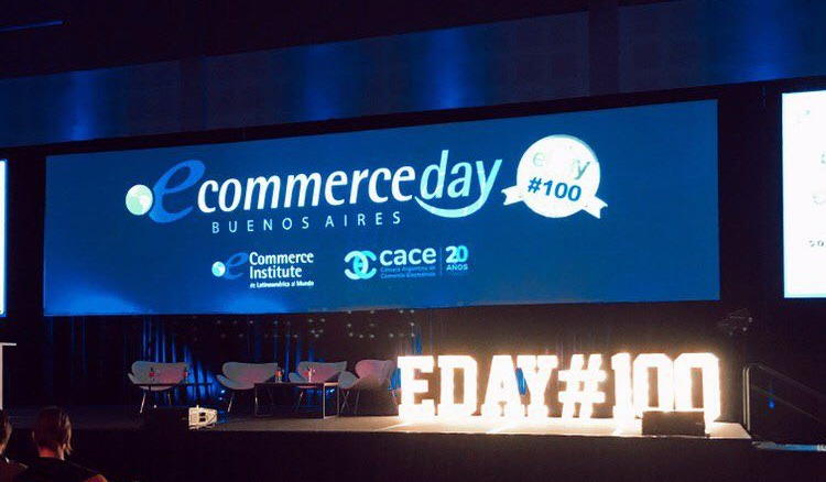 ecommerce-day-2019-1