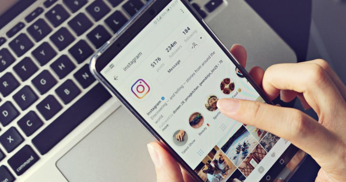 ¿Cómo hacer Inbound con Instagram en el 2019 (+ 5 herramientas principales que debes conocer)