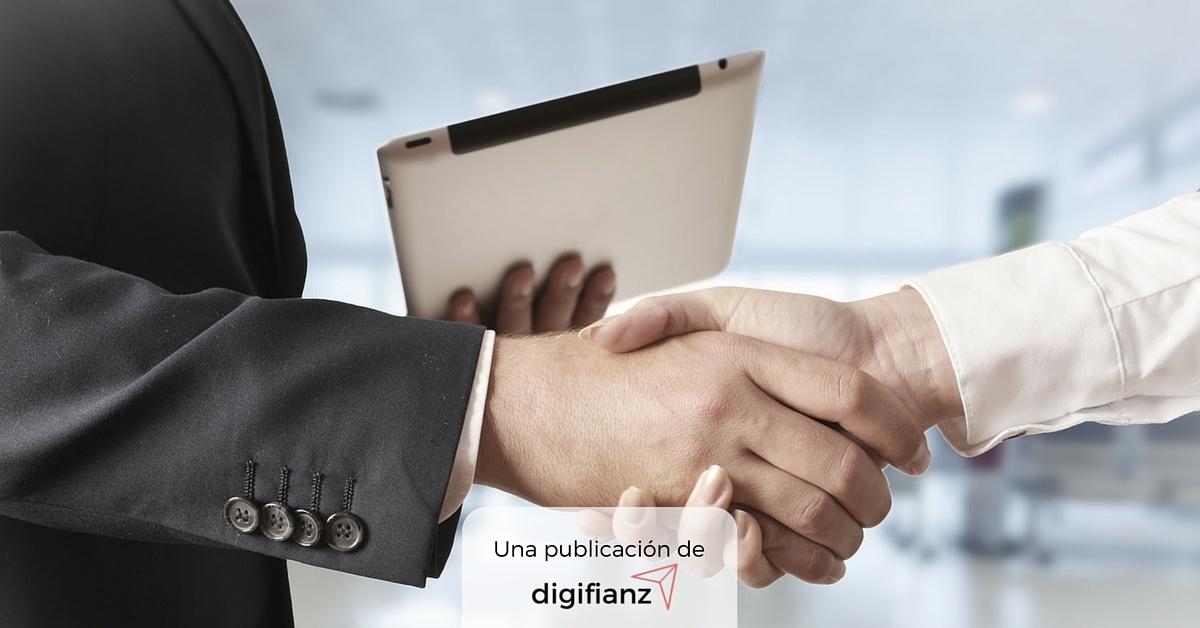 Aprende cómo cerrar clientes y comienza a vender tus propuestas