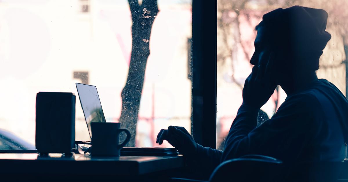 Cómo calcular el Tiempo Promedio de tu Blog con Google Analytics