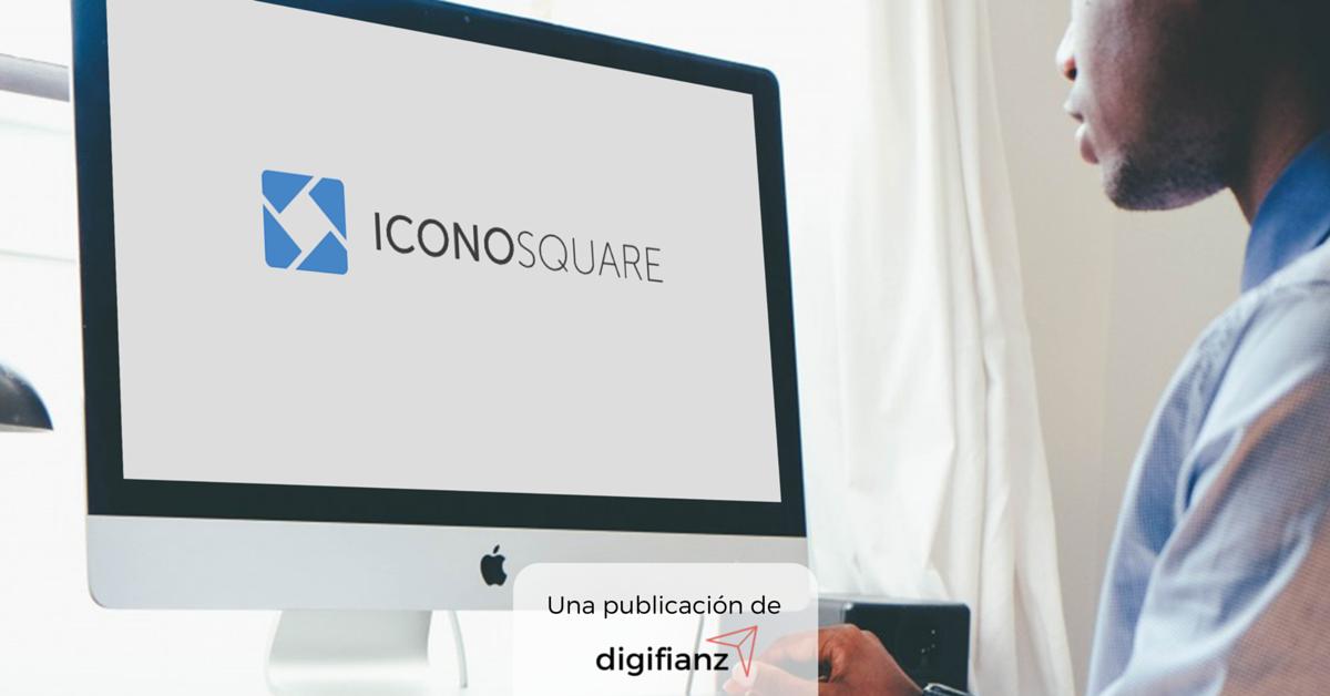 Iconosquare: Una herramienta para medir Instagram