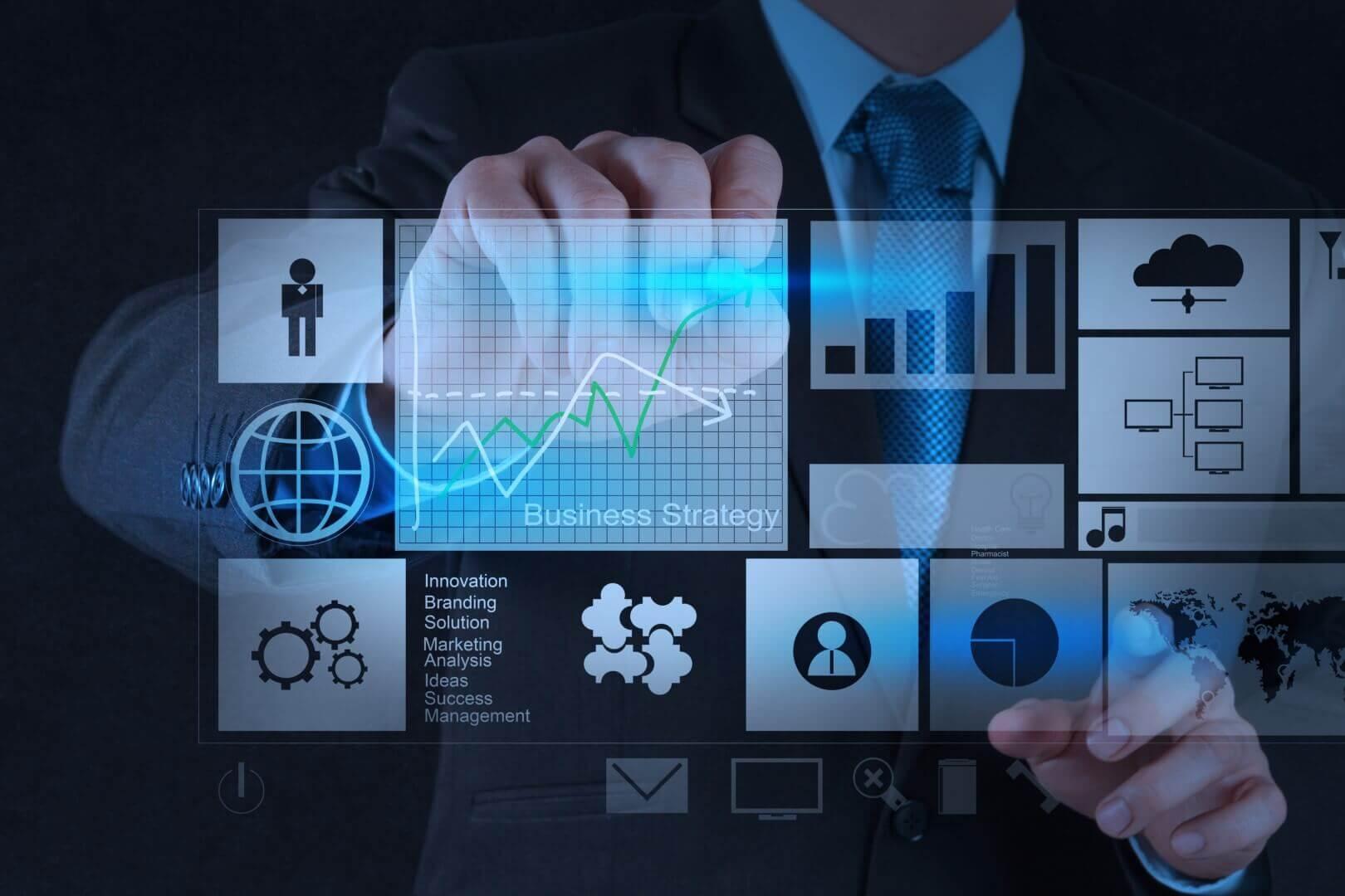10 Consejos para mejorar tu Automatización de Marketing