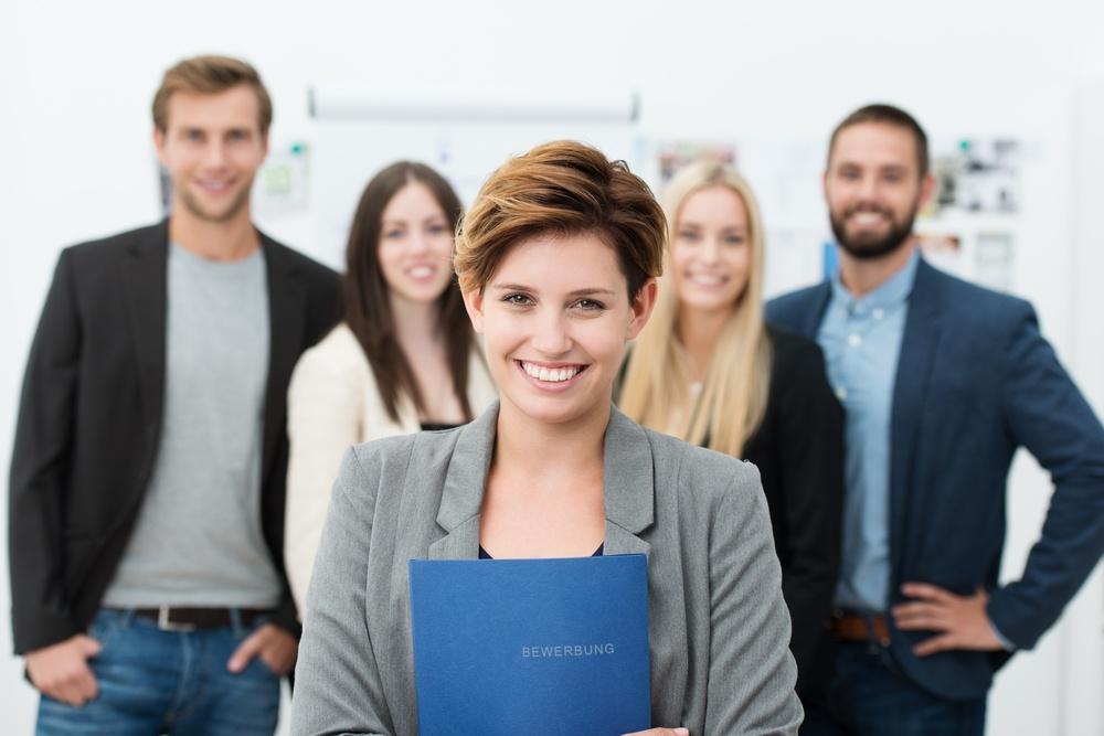 ¿Cómo crear buyer personas?