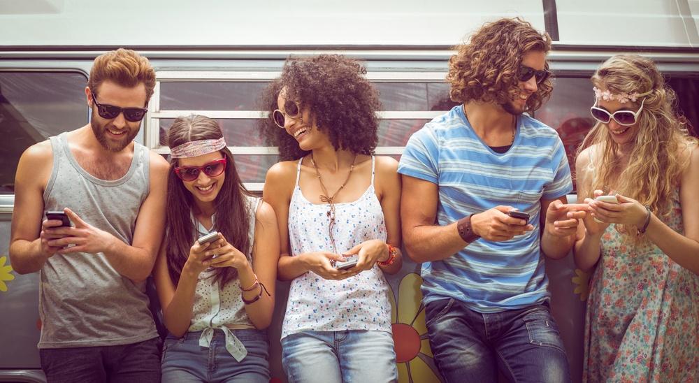9 Consejos Para Que Tu Blog Sea SEO Friendly