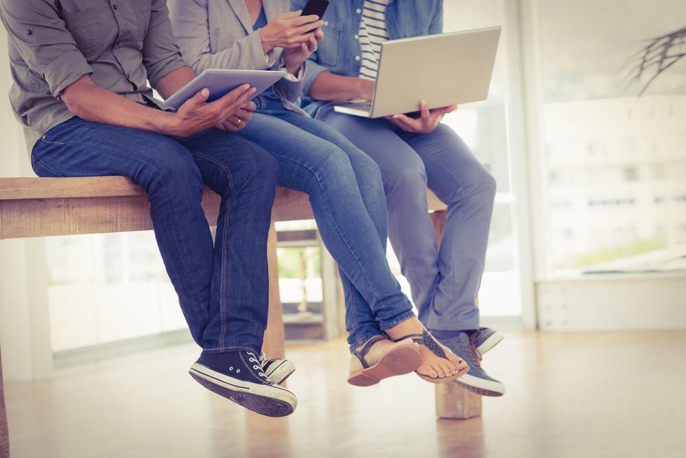 5 Pasos que Necesitas para Incrementar el Tráfico de tu Página Web