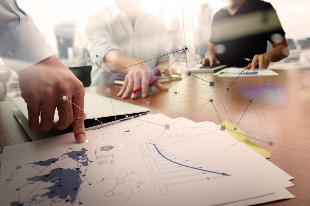 10 beneficios de una estrategia de inbound marketing