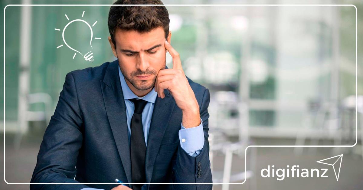 4 Lecciones para mejorar tu estrategia de captación de clientes