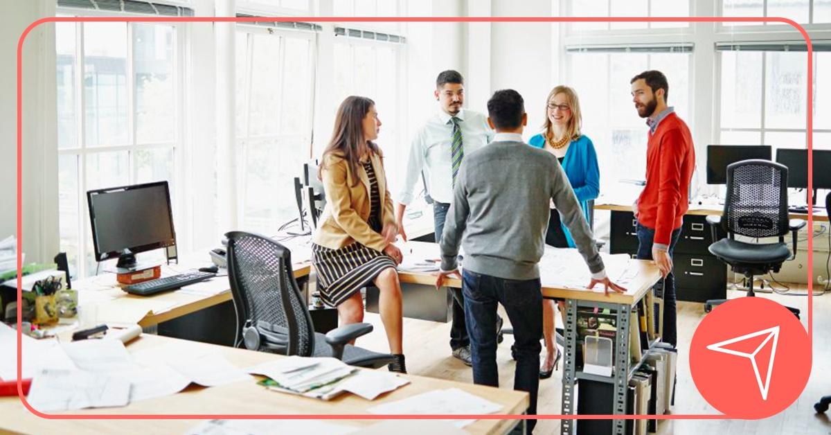 ¿Cómo mejorar el desempeño de tus empleados?