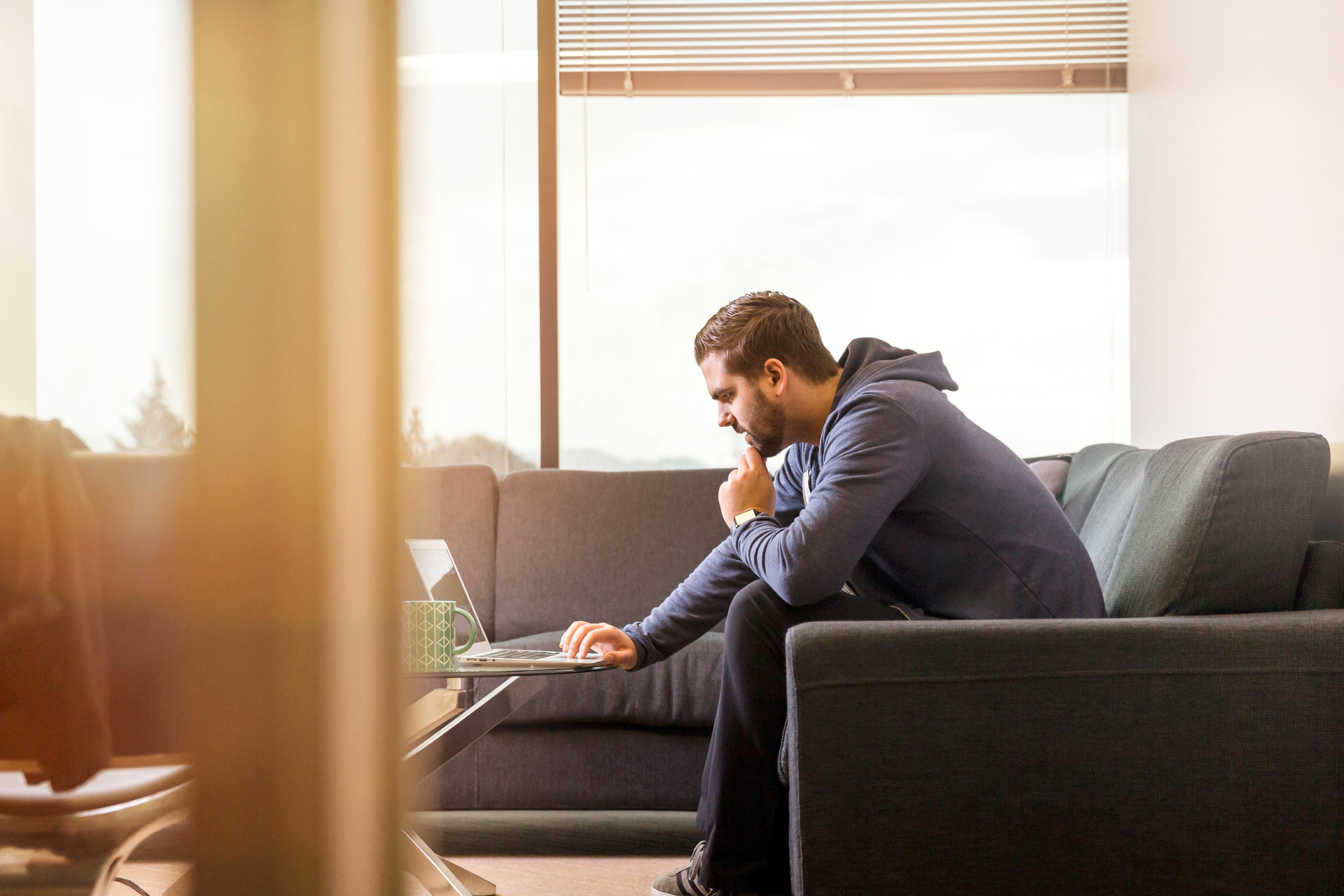 ¿Por qué debes usar LinkedIn en tu estrategia B2B?