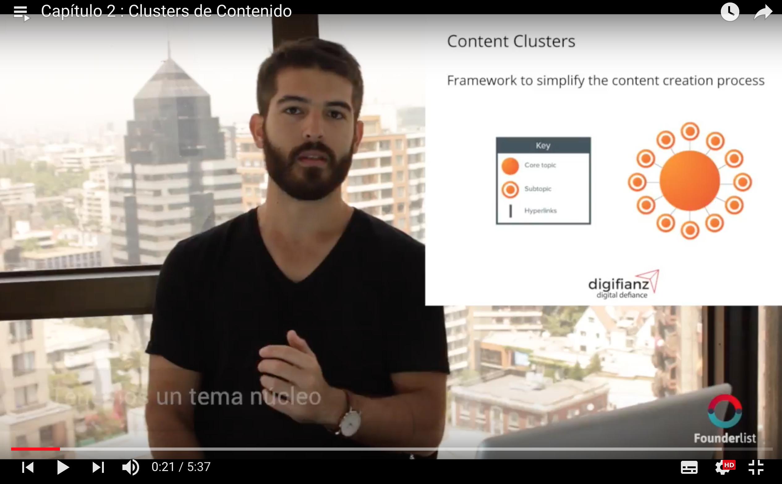 content-clusters-daniel