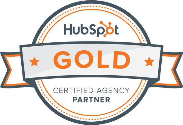 Digifianz Hubspot Gold Partner
