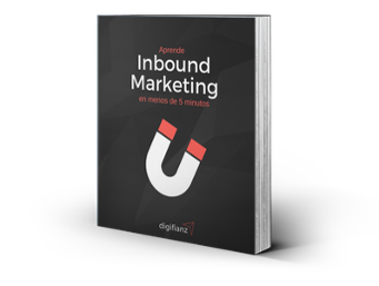 inbound-ebook-4.png