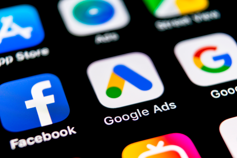 Google ads Vs. Facebook ads ¿En cuál invertir?